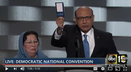 khizr-kahn-with-constitution