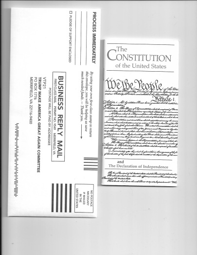 trump-contribution-envelope